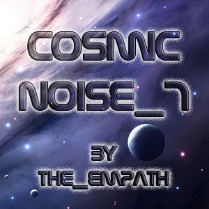 Cosmic Noise_7