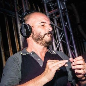 Roberto Brandolini - Live from Bears Invasion Summer 29/8/2015