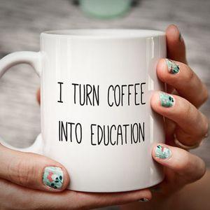 Teachers' Coffee Εκπομπή 2 με καλεσμένο τον Κώστα Καρπούζη