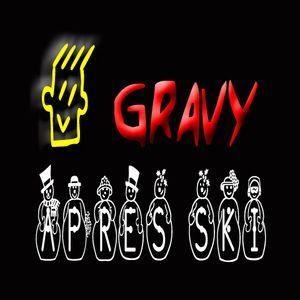 Gravy Dj - Après Ski