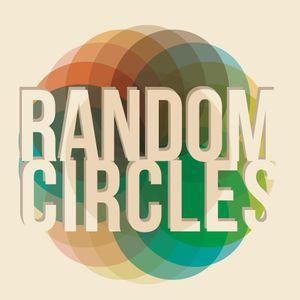 Getafix @ Random Circles , July 2012