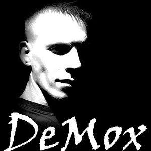 Trax Radio Summer Jazz Mix
