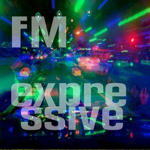 FM Expressive Mix - 3.17.14