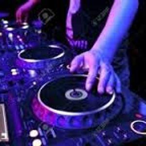 Mix.T SND