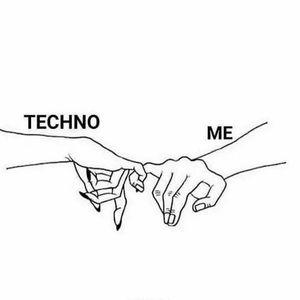 Techno Me