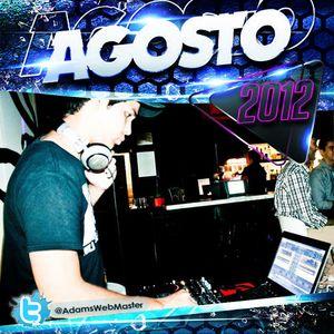 Set. Promo Agosto 2012