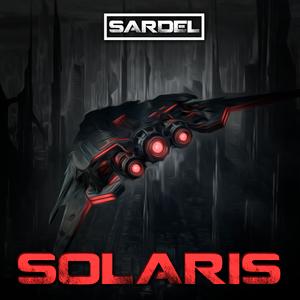 Sardel pres. Solaris VII @ Bam's Locker