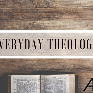 """Acts 247: 9/11/16 """"What are God's purposes in suffering?"""" by Dylan Robertson"""