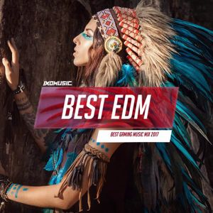 BEST GAMING MIX - EDM House Electro Music 2018