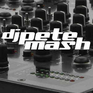 Pete Mash Beast-Mix_12.08.2013