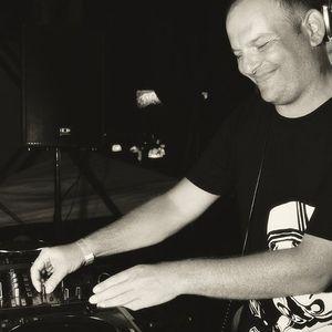 In Da Mix 3. 2010. 08.