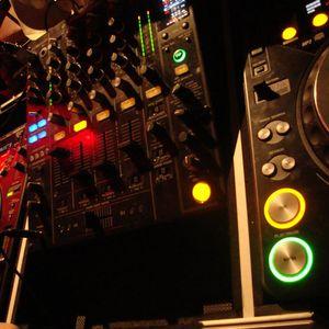 Mix Tonero - Dj G