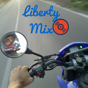 liberty mix