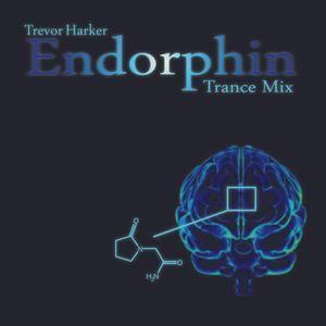 Endorphin by Trevor Harker