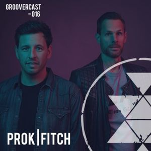 Prok | Fitch Podcast September 2020 (Solid Grooves Mix)