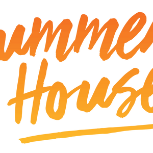 SCOTTY SHEPPARD PODCAST 2017 NO22 SUMMER HOUSE