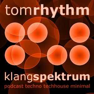 Klang Spectrum 010 what is Techno Denn wir sind anders tomrhythm 03.02.2012,
