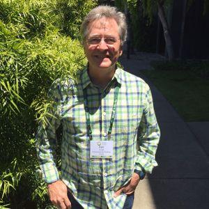 Environmental Working  FOOD Group -- Ken Cook