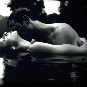 Sensuality - The 2012 Deep House Mix Part 1