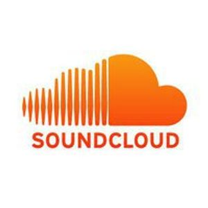 Club Cheol Live with gavin Timlin and sound Cloud Day