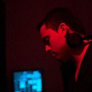 MikeHell - Razor Blade Penis Mix 2012