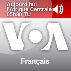 Le Monde Aujourd'hui - novembre 08, 2016