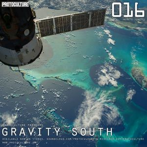 Protoculture presents Gravity South 016