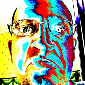 Darkside Of Hardcore 2010-01 mixed by dj e-zéb (188-230bpm)