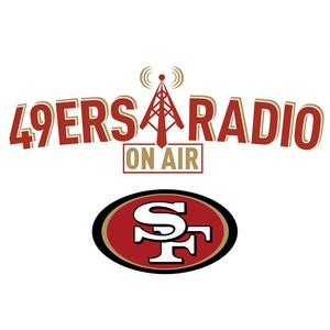 49ers Radio: Reviewing the 2016 Regular Season Schedule