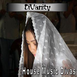 DiVanity