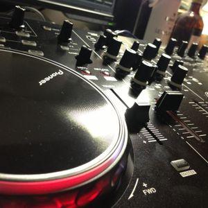 AlanLee 2013-02-26 mix.