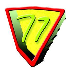 LEJAL'NYTE radioshow LNRS077 16.06.2012 @ SUB FM