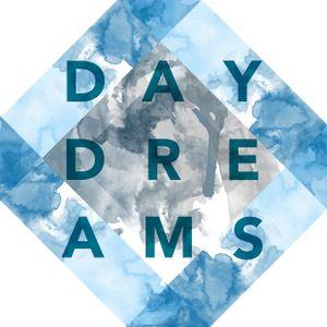 Daydream Radio Show #7