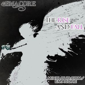 The Rise and Fall 007