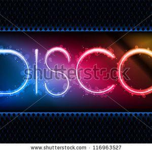 dISCO 70S 80S