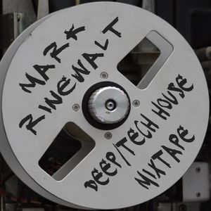 Mark Rinewalt - Deep/Tech-House 25