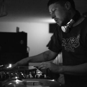 Nik B - Summer Party Mix 2015