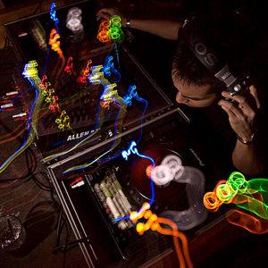 DJ Franco - Gibberish - Demo 02.22.11