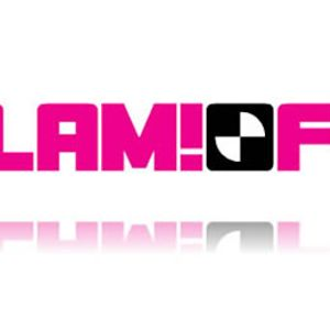 Essential Groovers - Guestmix SlamFM 19-03-2011