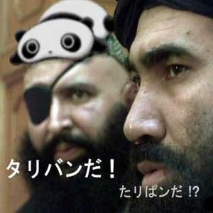 sagurefu Jumpstyle & Hardstyle mix 20110614