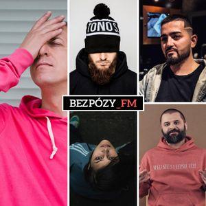 BEZ POZY_FM ( LIVE EDITION )