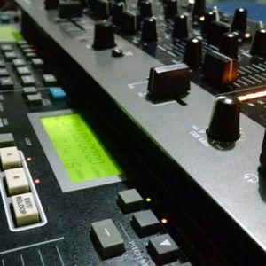 DJ' Javi mix 78 Eurodisco decada de los 90's