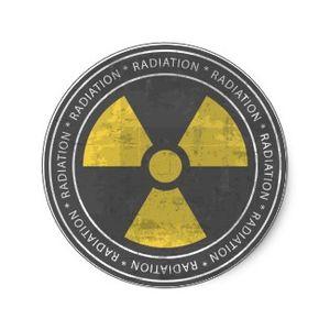 M1cha3L Loco @ Nuclear Bomb_2013.mp3