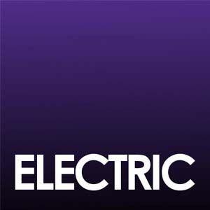 Electric Guest Mix 11.03.16: Ross Jones x BEEFMINCE - 27/3/16