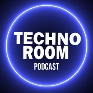 Techno Room Podcast 13, Loca FM 06-01-2017