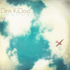 Dimi KiDoo - Wander