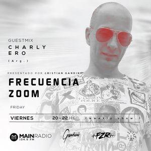 FZR012 - Charly Ero