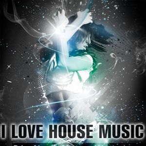 Cali House Mix 2010