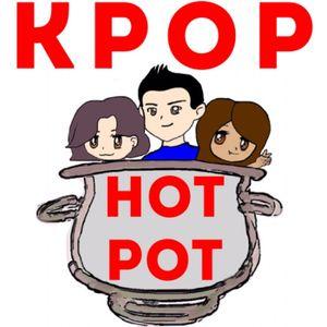#13 Kpop News & MV Reviews! (IKON, CHOA, SEVENTEEN, A6P, PSY, A PINK, SHINEE, EXO)