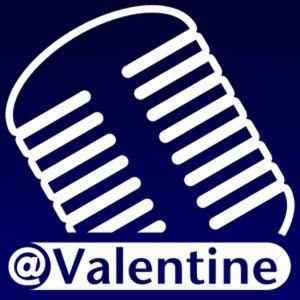ValentineCast Episode #197 - Spin Down